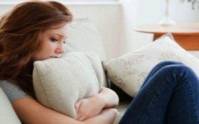 tác hại của bệnh trĩ nội đến sức khỏe người bệnh